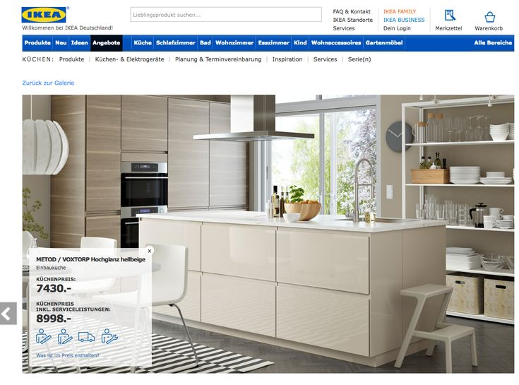 10 best arrangio Concept Store images on Pinterest Concept - küche landhausstil ikea