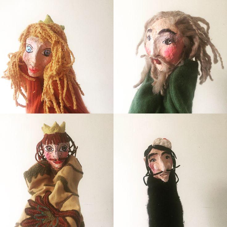 Ziemlich Esther Veggie Geschichten Malvorlagen Galerie - Beispiel ...