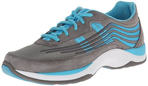 Dansko Women's Shayla Fashion Sneaker