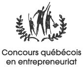 Qu'est-ce qu'un projet entrepreneurial?