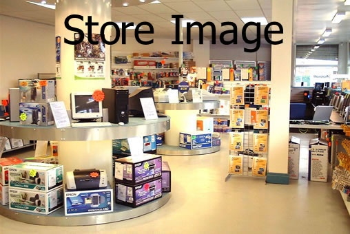 Computer Hardware Stores In Faisalabad. Electrical, magnetic and mechanical components make the complete computer system. You can touch and see these parts physically. These components mainly consists...
