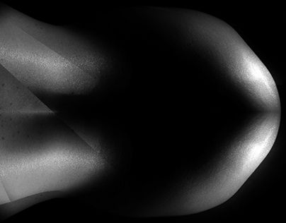 """Check out new work on my @Behance portfolio: """"Illusions"""" http://be.net/gallery/34565259/Illusions"""