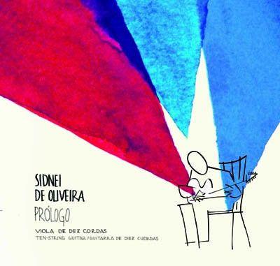Sidnei de Oliveira