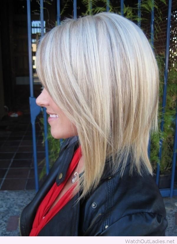 Perfect Haircut Trending HOT <3 Check now!