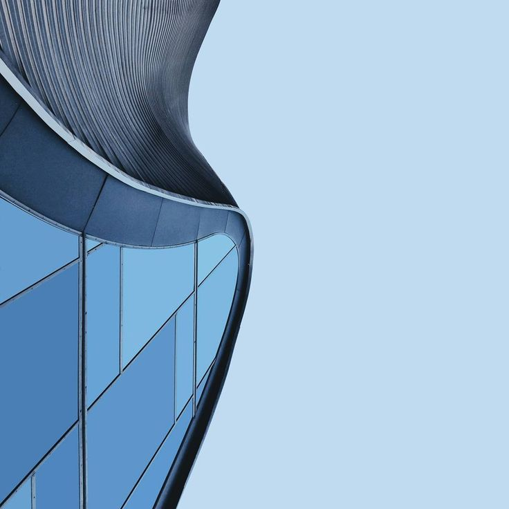 .artificial dunes. #amsterdam #rsa_minimal . #lookingup_architecture #minimalmood #mindtheminimal #minimal_perfection #paradiseofminimal #art_chitecture_ #minimal_lookup #rustlord_archdesign #sky_high_architecture #jj_minimalism #jj_geometry #arquitecturamx #artwavegallery #archilovers #minimalexperience #minimalism_world #wicked_flip #learnminimalism #vscocam #nitlines #arkiminimal #arcblu #tv_simplicity #creative_architecture #skyscraping_minimal #skyscraping_architecture #soulminimalist…