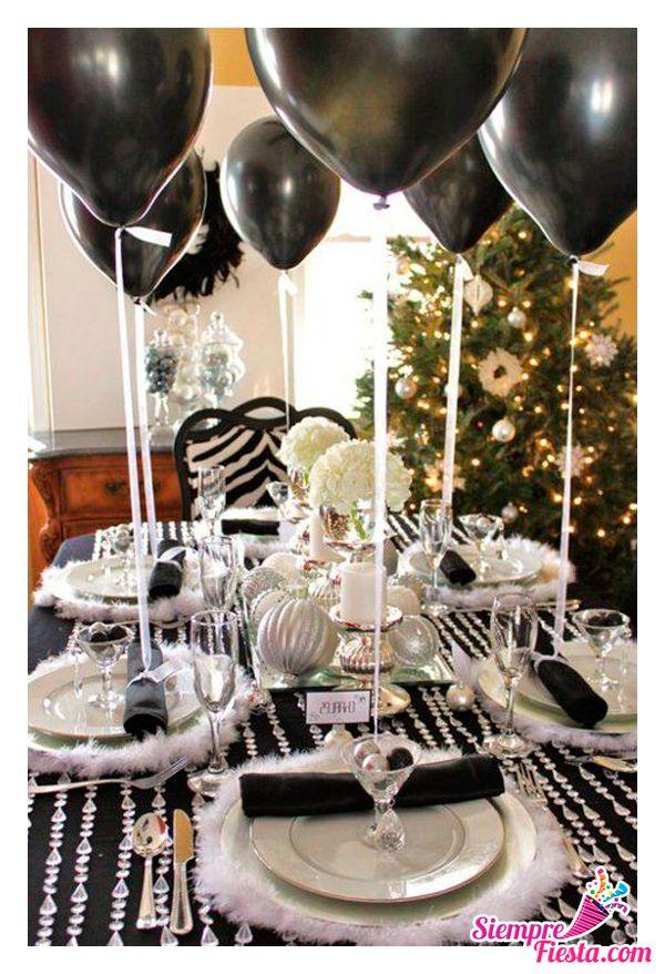 bonitas ideas para tu prxima fiesta de zebra print consigue todo para tu fiesta en