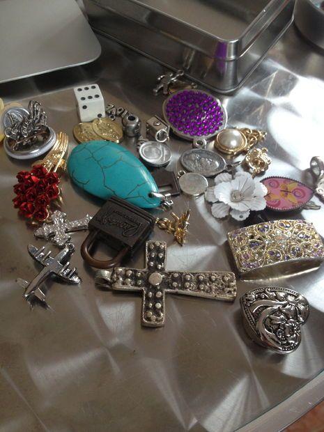 1000+ ideas about 40 Days Of Lent on Pinterest | Lent ...