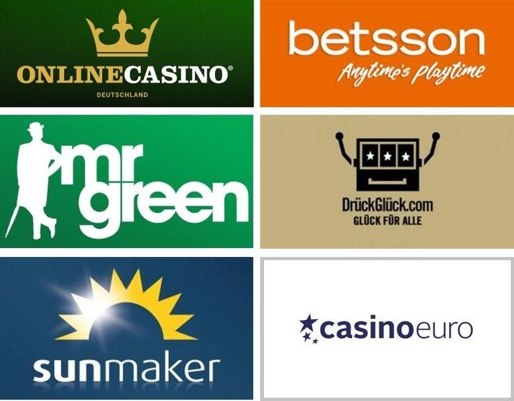 Testberichte Rund Um Casinos ⋆ Spieletester.Com