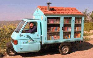 Bibliomotocarro_basilicata_bambini_libri