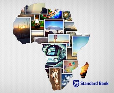 #SBmovingforward #AfricaDay