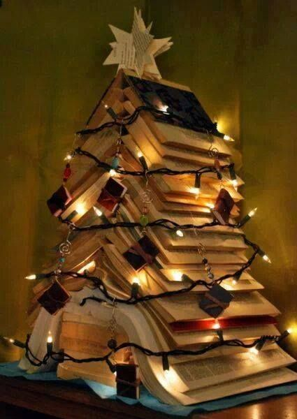 Maria Del Carmen Castro Leiva   Christmas is my favorite   Pinterest ...