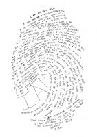 46 best Writing Prompt Images images on Pinterest