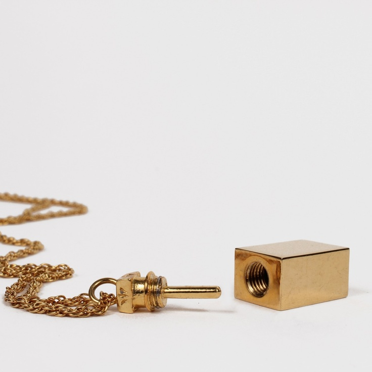 Perfume Necklace - Edith MachinistEssential Oil, Edith Machinist, Perfume Necklaces, Tone Necklaces, Necklaces Online