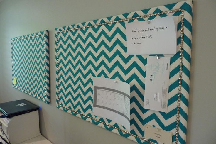 17 Best Ideas About Notice Board Decoration On Pinterest