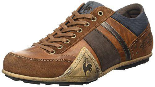 Le Coq Sportif Turin Leather Suede, Baskets Basses Homme,... https://www.amazon.fr/dp/B06XGGNNCZ/ref=cm_sw_r_pi_dp_x_IfvDzbQXYEDFN