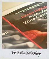 Australian vintage chart | Australian Wine Companion