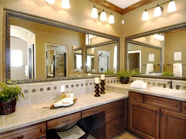 25 Best Images About Bathroom Cabinets On Pinterest