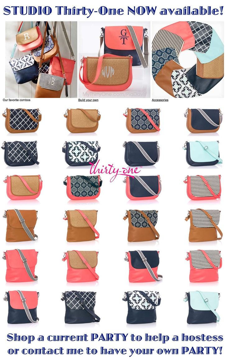 #31 Introducing Studio Thirty-One! 2018 Just In Time For