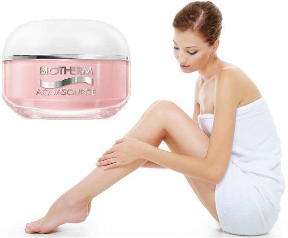 Dry skin needs a powerful moisturizer. So here is one of the best rich creams to quench thirsty skin in no time. So get it now with a good price. #Shopping #creamfordryskin #Bodycream