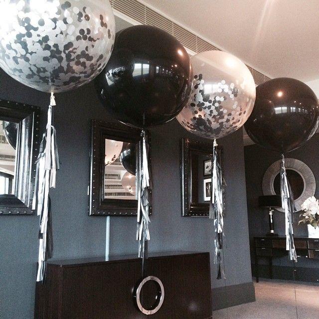 - Bubblegum Balloons                                                                                                                                                                                 Más