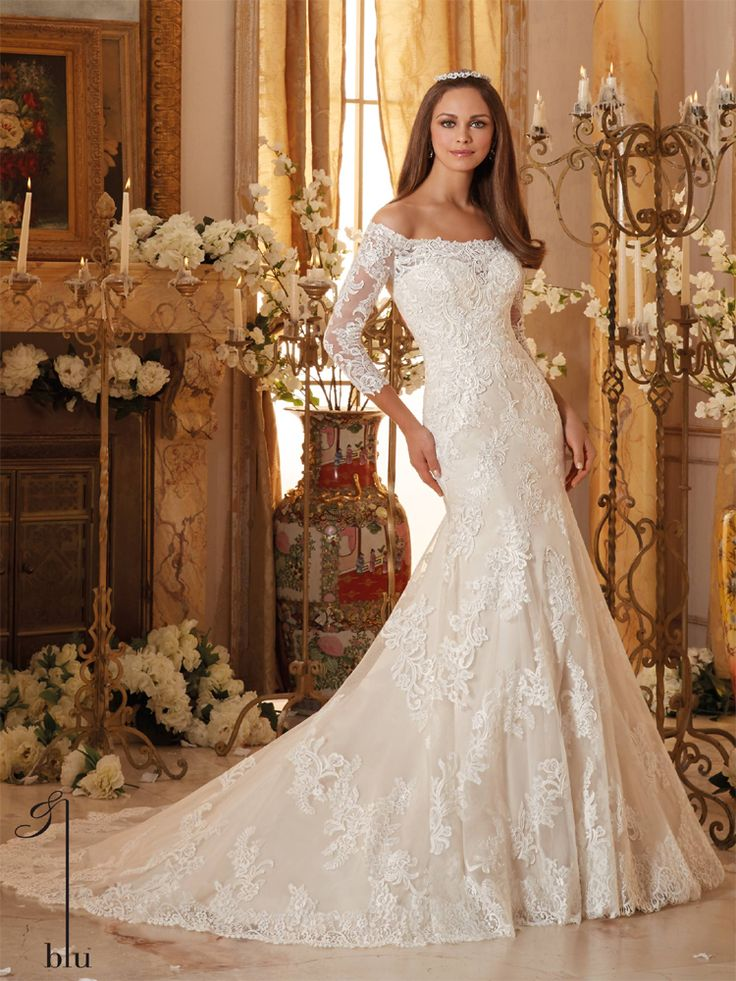 Napoli by Mori Lee. Interest Free Payment Plan Available #prudencegowns #morilee #Cornwall #bride #weddingdress #DressingYourDreams #Plymouth #Devon