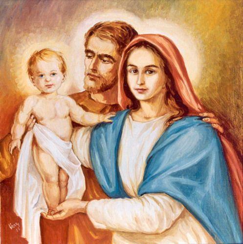 blog+santa+famiglia+%282%29.jpg (497×500)
