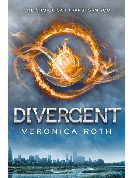 Divergent Book Cover Ideas : Best ideas about popular books on pinterest