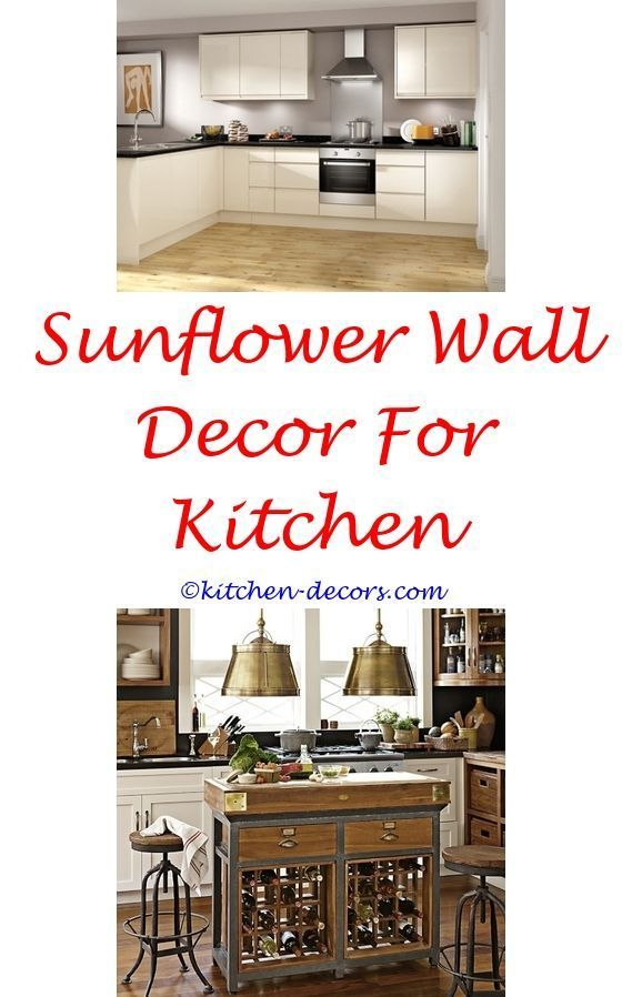 decorative kitchen pantry doors - country style kitchen decor.coffee