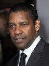 Denzel Washington, Actor: American Gangster. Tall, strikingly handsome leading man of films and television in the 1980s and 1990s, Denzel Washington was born in 1954 in Mount Vernon, New York. He was the middle child of the 3 children of a Pentecostal minister father and a beautician mother. After graduating from high school, Denzel enrolled at Fordham University intent on a career in journalism...