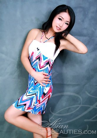 tsuruta single girls Tsuruta's best 100% free online dating site meet loads of available single women in tsuruta with mingle2's tsuruta dating services find a girlfriend or lover in tsuruta, or just have fun.