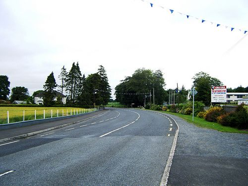 Emo Tidy Towns (50)