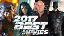 Latest 2017 2018 Hollywood Movies Review News Trailers at movies4star. Enjoy all newly released English,Hindi,Punjabi films secure and HD download links.