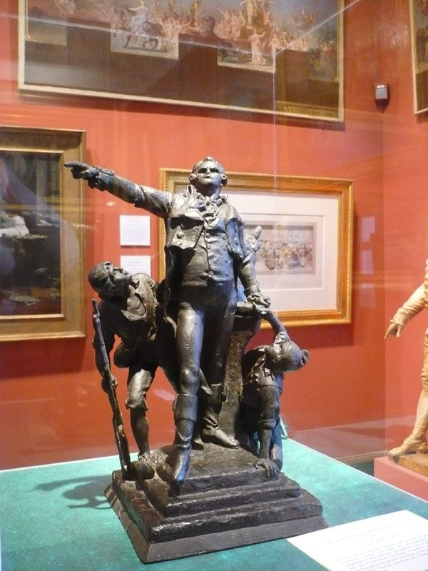 musee bastille grenoble