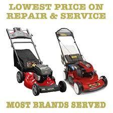 Find best #Toro #lawn #mower #repair service in Roswell, Alpharetta and Marietta.