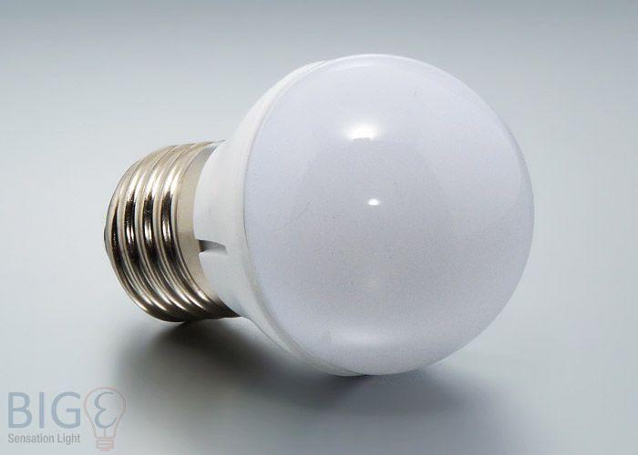 led lampen watt umrechnung große pic und dbfecffbaa led leuchtmittel e led