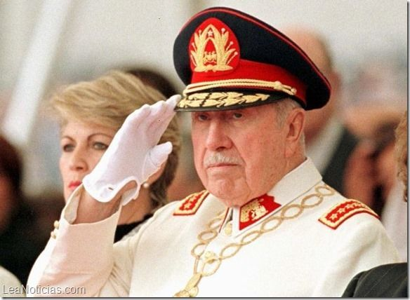 Senado chileno aprobó una ley que elimina sistema electoral creado por Pinochet - http://www.leanoticias.com/2015/01/14/senado-chileno-aprobo-una-ley-que-elimina-sistema-electoral-creado-por-pinochet/
