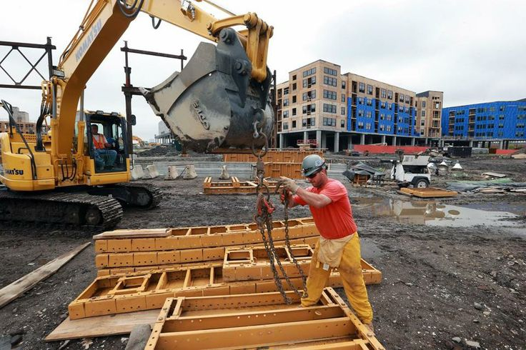 In Somerville, Assembly Row project near Assembly Square.  AMC theater, outlet shopping, Dive Burger, Legoland