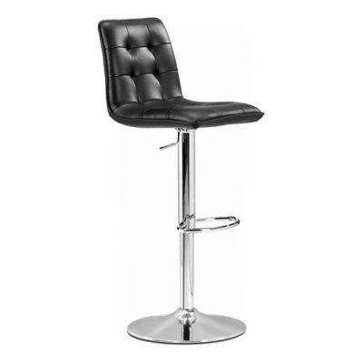 Best 25 Adjustable Bar Stools Ideas On Pinterest Ikea