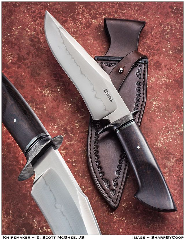 Knives of the Blade Show 2014 • Raising the Bar! - Page 3