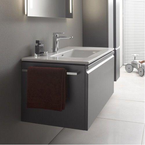 29 besten bad bilder auf pinterest badezimmer badezimmerideen und gro e badezimmer. Black Bedroom Furniture Sets. Home Design Ideas