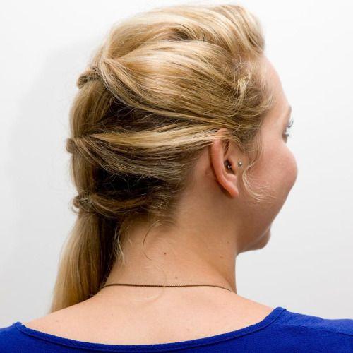 #alicepassioncoiffure #braid #hairdo #tresse