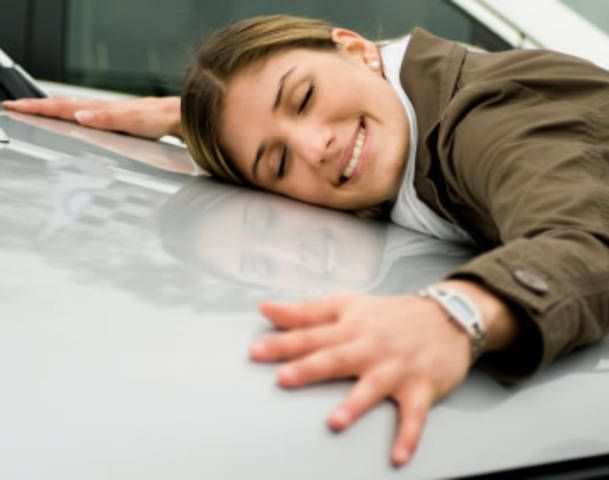 SBI Car Loan Online; Compare SBI Car loan interest rates with leading banks online at BankBazaar. Find SBI Car loan interest rate at BankBazaar Sbi car loans, state bank of india car loans, current car loan rates india, car loan interest rates, car loan rates india, car loans India