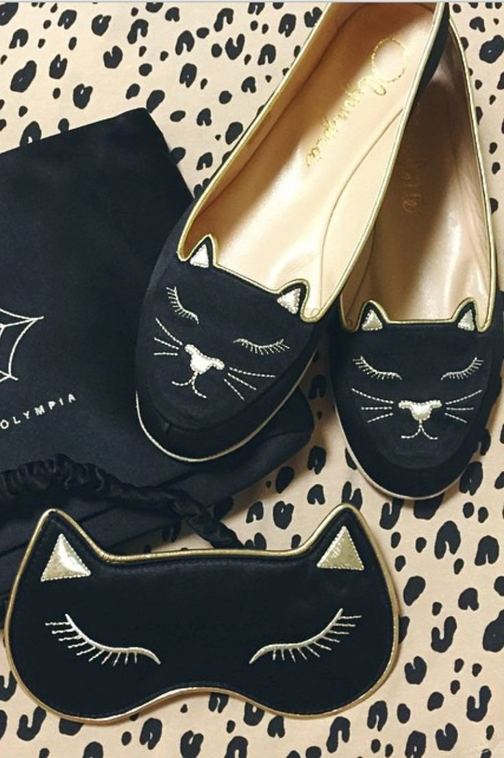 25 best ideas about cat shoes on cat clothing