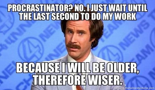 Funny Love Quotes Will Ferrell : funny will ferrell quotes - Google Search Funny!!! Pinterest ...