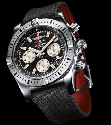 marcas de relojes suizos004