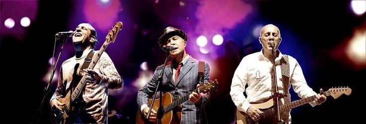 MFÖ Konseri Ne Zaman Nerede Saat Kaçta Biletleri Bkm