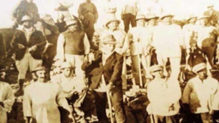 Partido Comunista de Chile historia y lucha. El Partido Comunista de Chile fue fundado en Rancagua, hacia inicios de la década de 1910.
