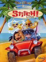 Stitich ! Le Film STREAMING Sur Cine2net , films gratuit , streaming en ligne , free films , regarder films , voir films , series , free movies , streaming gratuit en ligne , streaming , film d'horreur , film comedie , film action