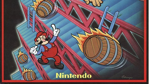 Unknown Mario - 40 obscure facts and random trivia about Nintendo's mascot | GamesRadar