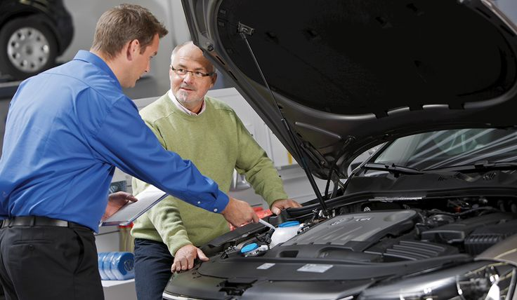 Tips on preventing the five most common Auto repairs. http://tdautomotive.com.au/blog/tips-preventing-five-most-common-auto-repairs